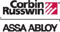 Corbin-Russwin2