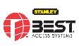 Stanley-Best2
