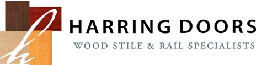 logo-harring